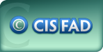 CIS FAD