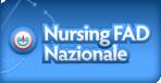 Nursing FAD Nazionale