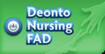 DeontoNursing FAD