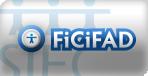 FiCiFAD
