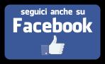 Facebook SAEPE